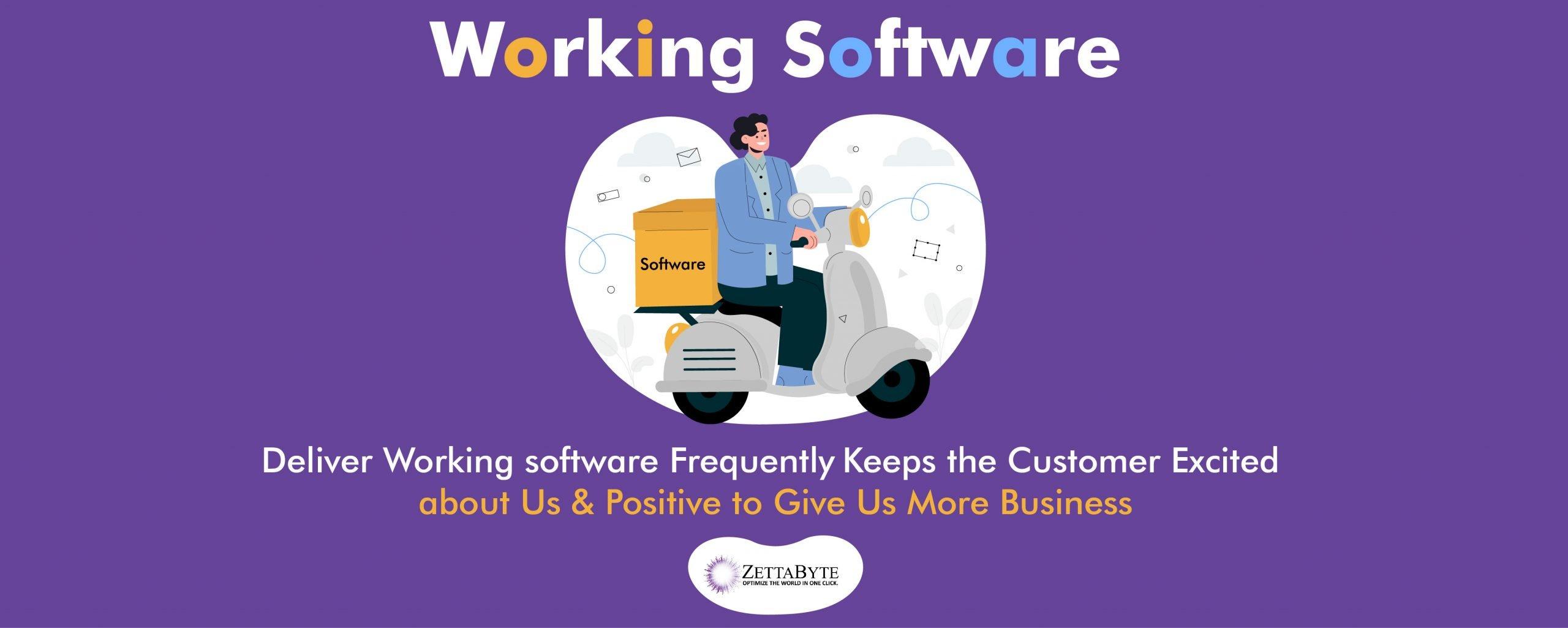 Copy of Slide_Value_05 Working Software