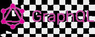 Graph_QL-removebg-preview